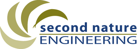 Second Nature Engineering logo